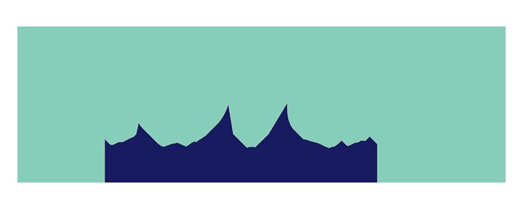 logo-inovarp_retina
