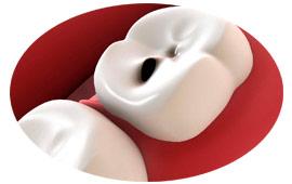 02-servicos-dentistica